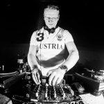 DJ Peter Gräber 01