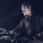 DJ Peter Gräber 02